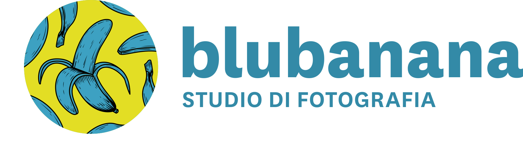 blubananastudio